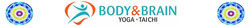 Body & Brain Yoga at Graham Spicer New Malden, Surrey